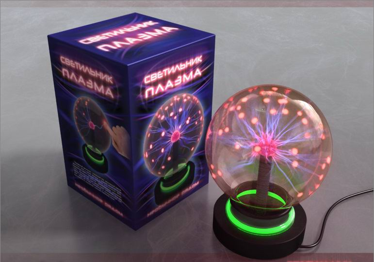 svetilnik-plazma-n4-1