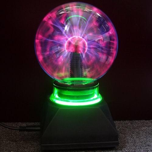 svetilnik-plazma-n4-3