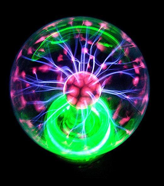svetilnik-plazma-n4-4