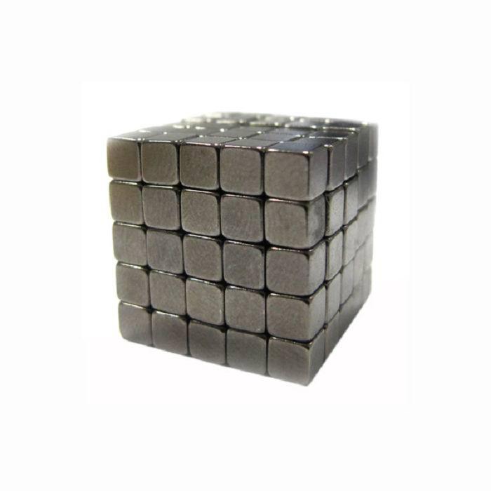 tetrakud-125-cherniy-1