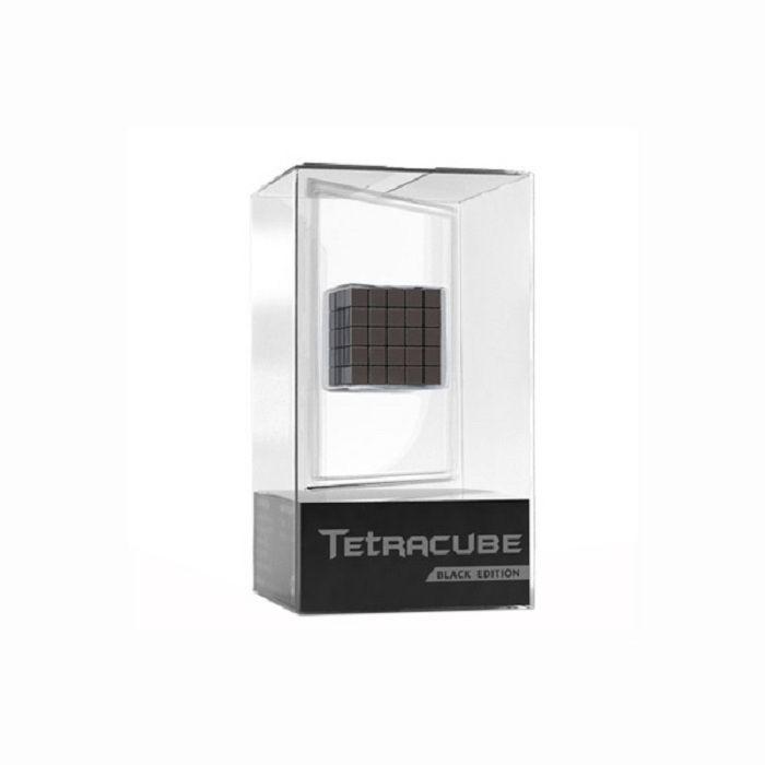 tetrakud-125-cherniy