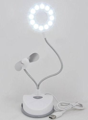 usb-lampa-s-ventilyatorom-i-podstavkoj-dlya-ruchek-2