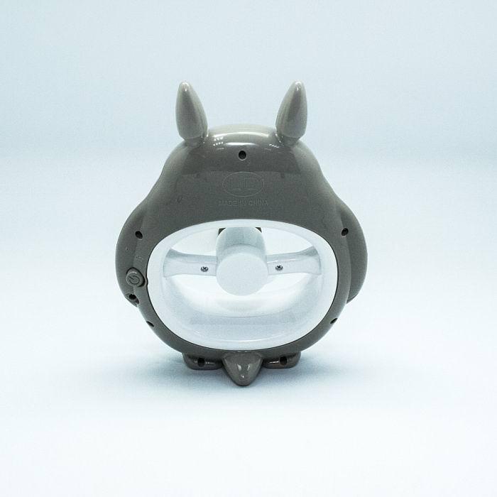 ventilyator-totoro_3