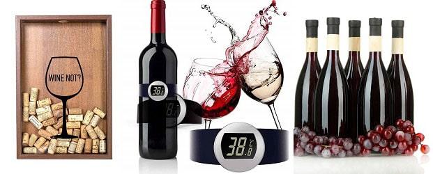 суперакция для истинных ценителей вина
